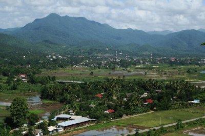 Mae-Sariang-valley-3156