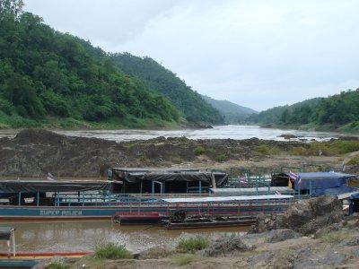 Salween River 2