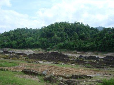 Salween River 3