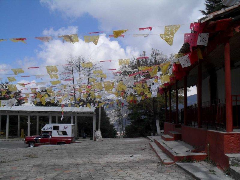 San Cristobal de las Casas 18