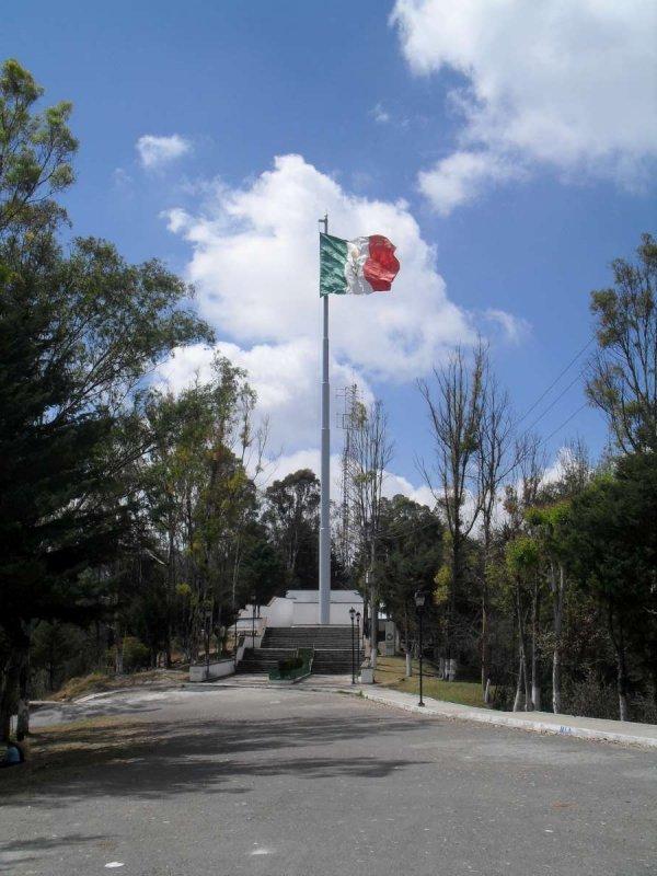 San Cristobal de las Casas 17
