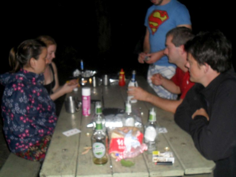 Drinking Games 5