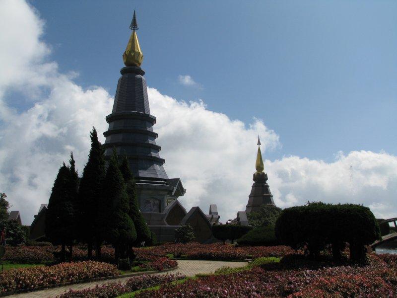 large_ThailandBurma_1049.jpg
