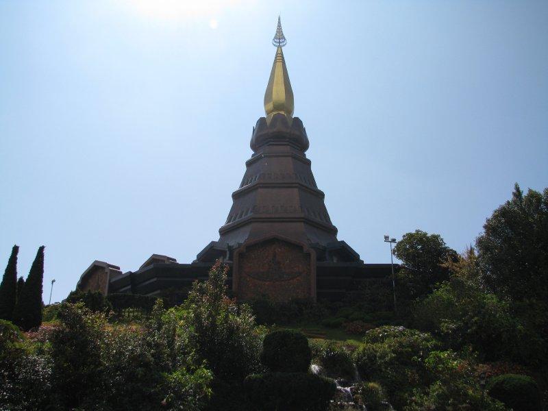 large_ThailandBurma_1082.jpg
