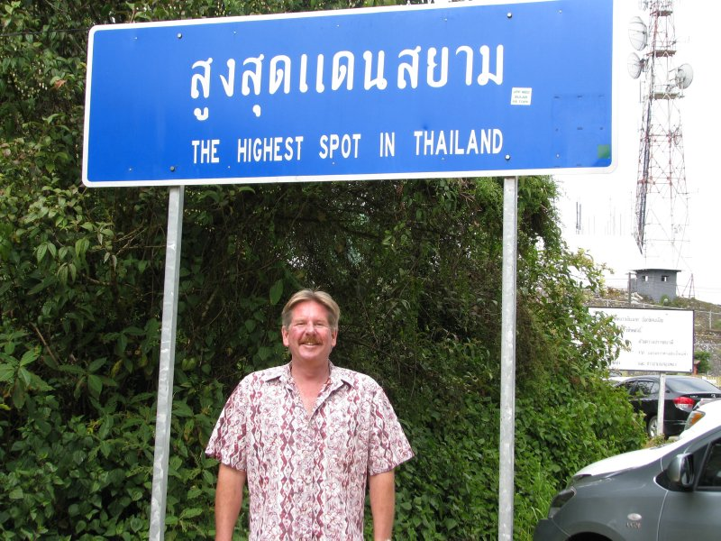 large_ThailandBurma_1084.jpg