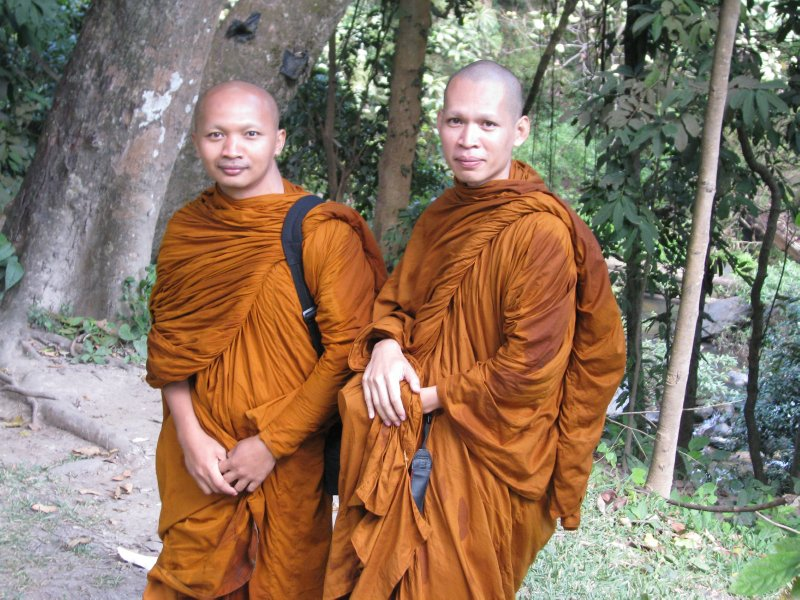large_ThailandBurma_1093.jpg