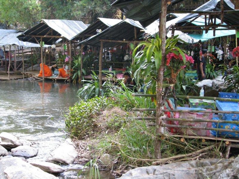 large_ThailandBurma_1116.jpg