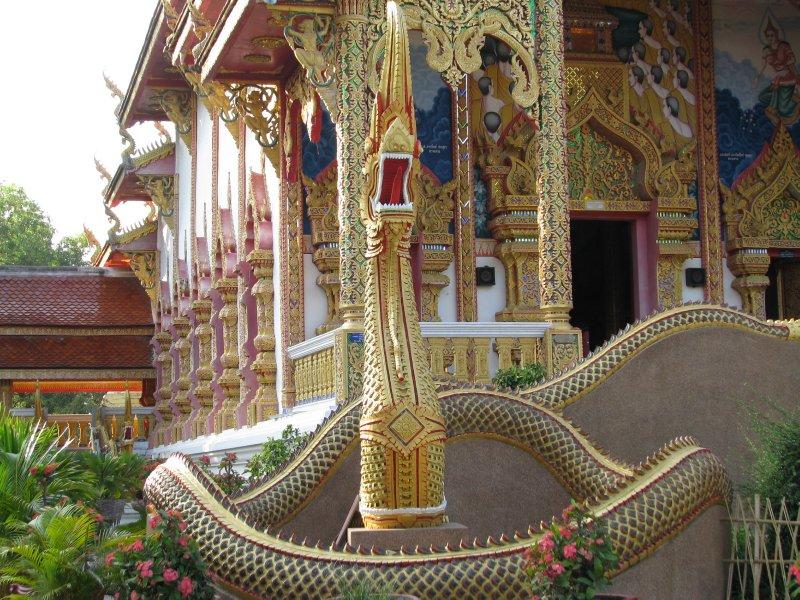 large_ThailandBurma_1141.jpg