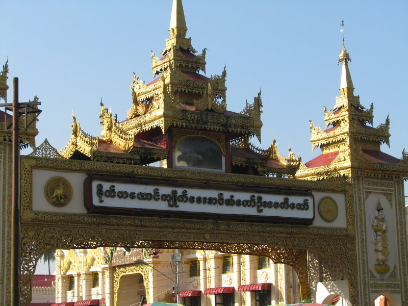 large_ThailandBurma_1230.jpg