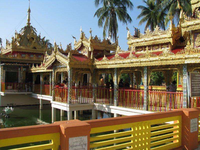 large_ThailandBurma_1243.jpg