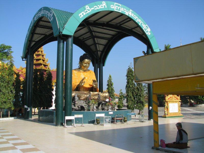 large_ThailandBurma_1248.jpg