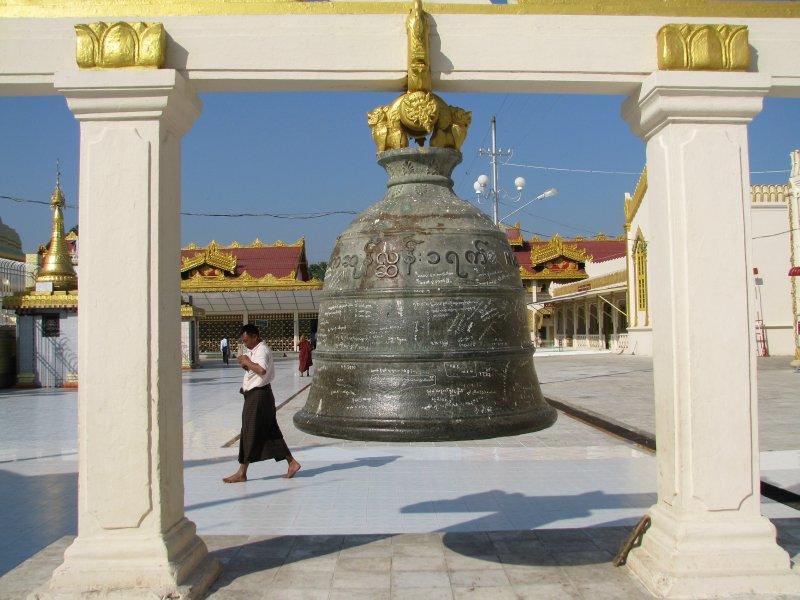 large_ThailandBurma_1264.jpg