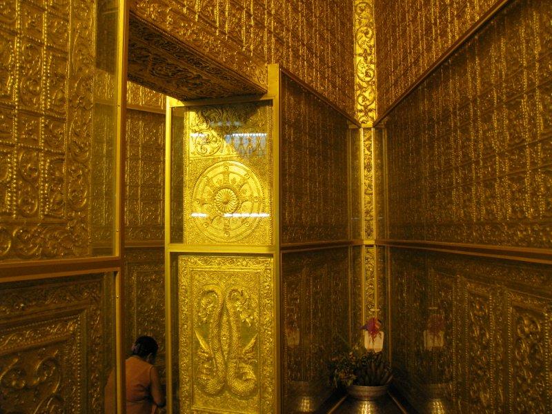 large_ThailandBurma_1265.jpg