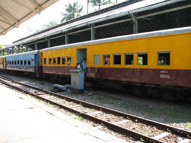 large_ThailandBurma_1280.jpg