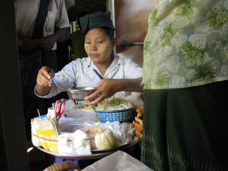 large_ThailandBurma_1286.jpg