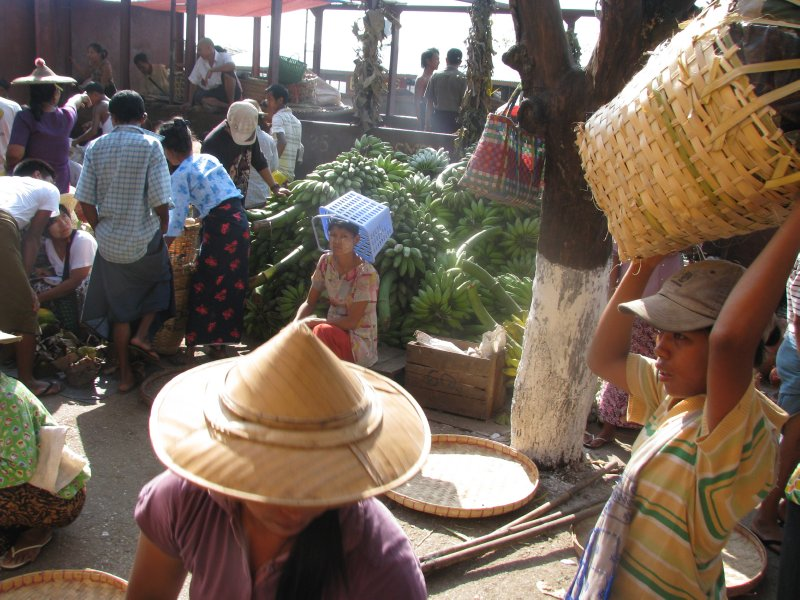 large_ThailandBurma_1288.jpg