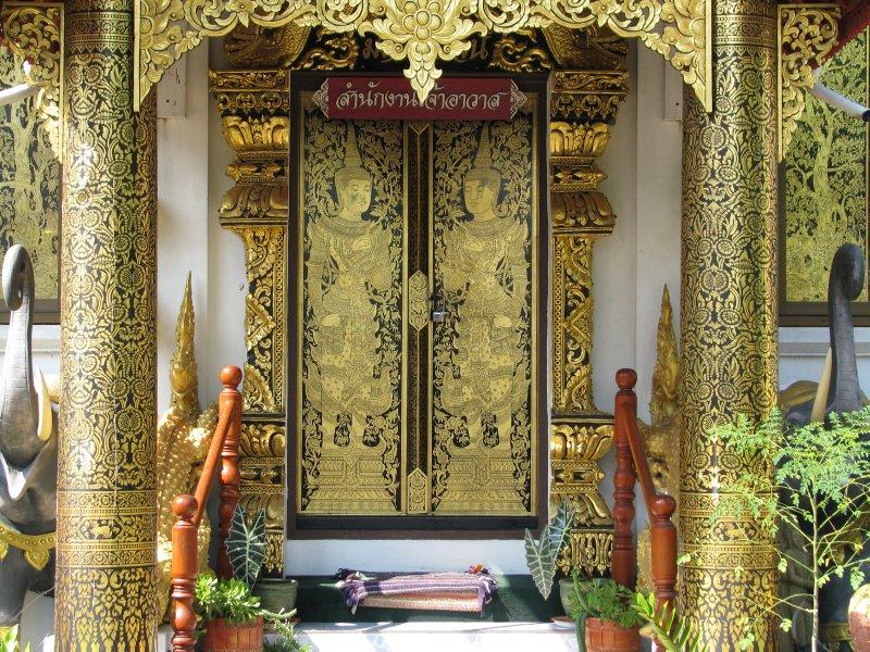 large_ThailandBurma_132.jpg