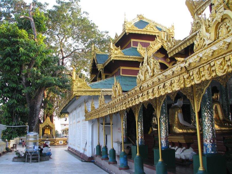 large_ThailandBurma_1322.jpg