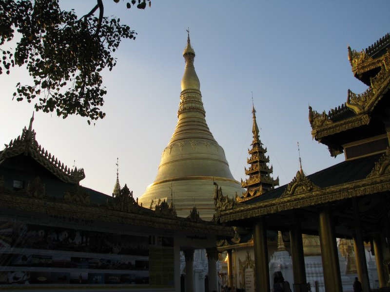 large_ThailandBurma_1329.jpg