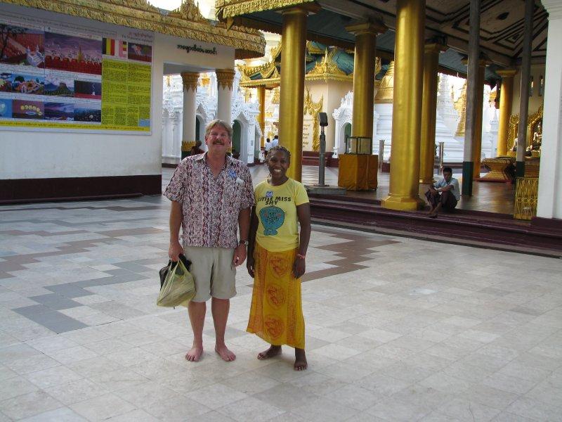 large_ThailandBurma_1332.jpg