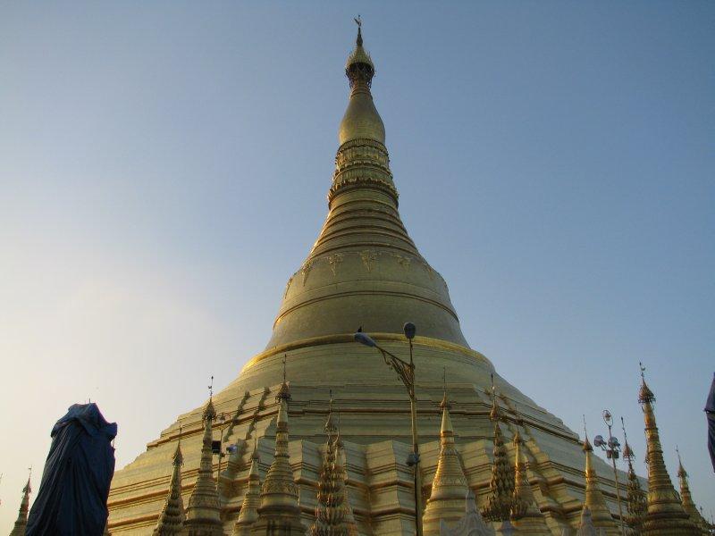 large_ThailandBurma_1339.jpg