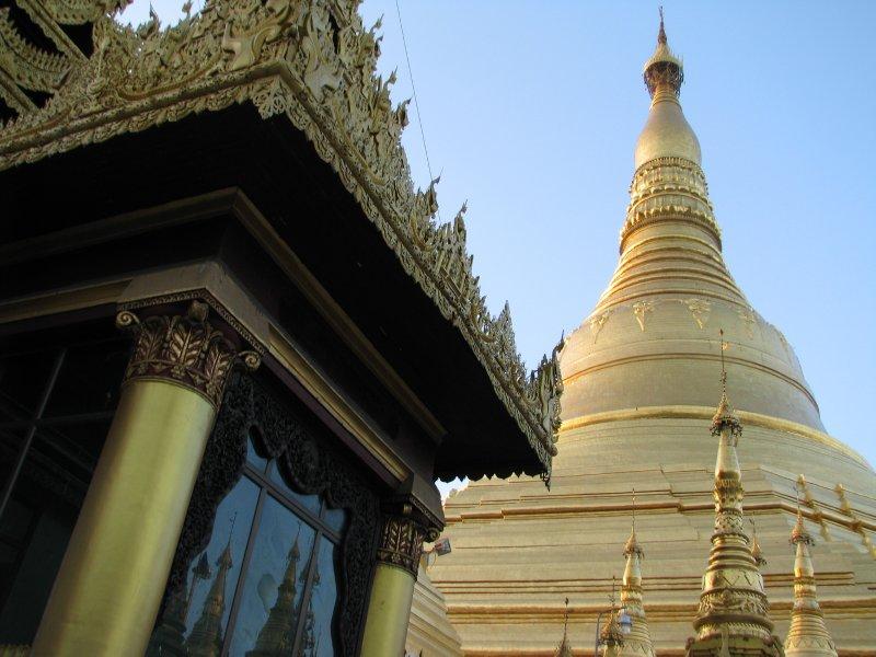 large_ThailandBurma_1345.jpg