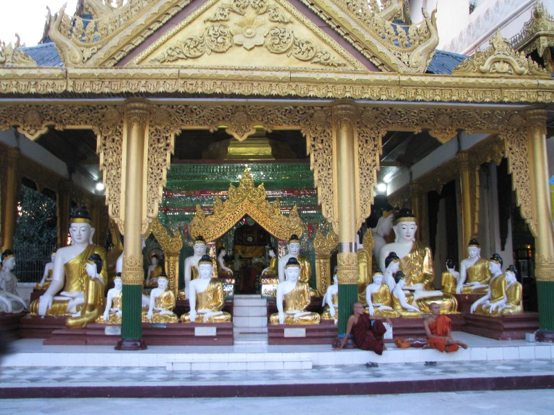 large_ThailandBurma_1357.jpg