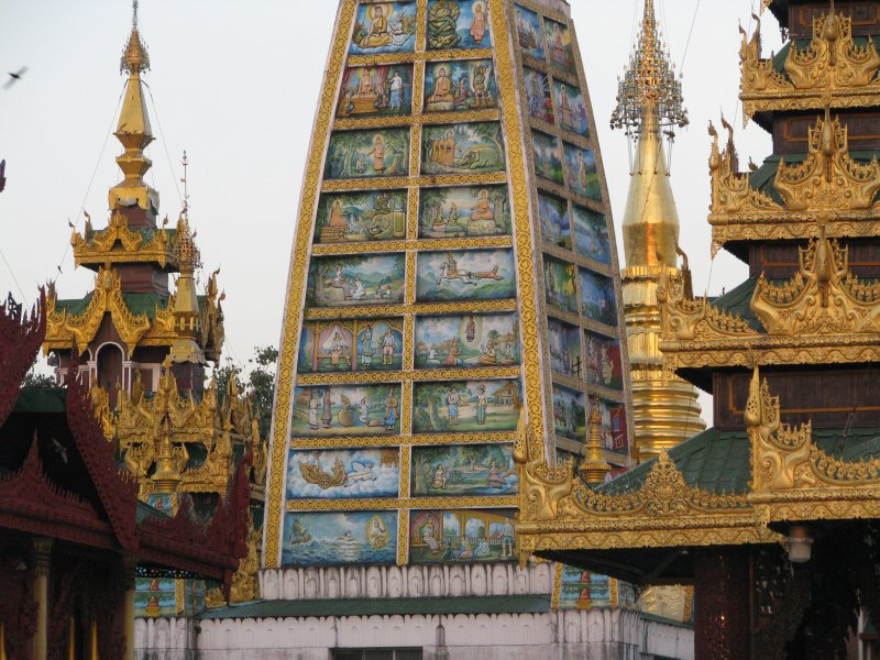 large_ThailandBurma_1359.jpg