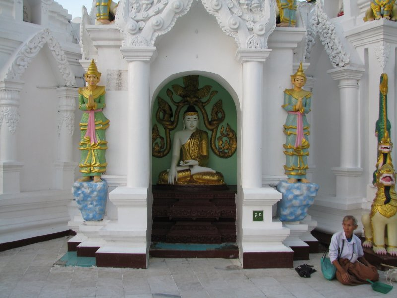 large_ThailandBurma_1360.jpg