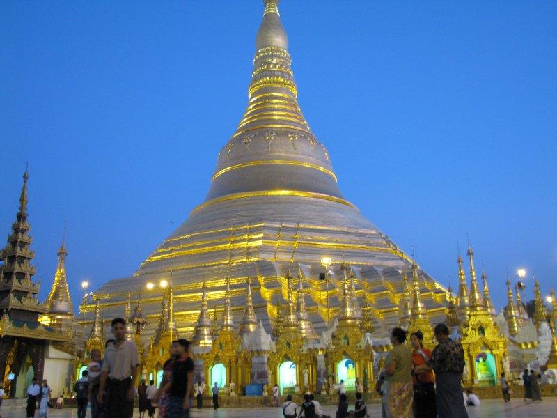 large_ThailandBurma_1376.jpg