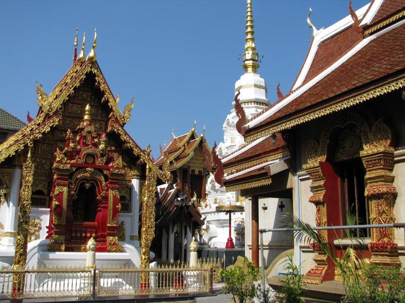 large_ThailandBurma_139.jpg