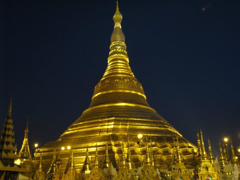 large_ThailandBurma_1396.jpg