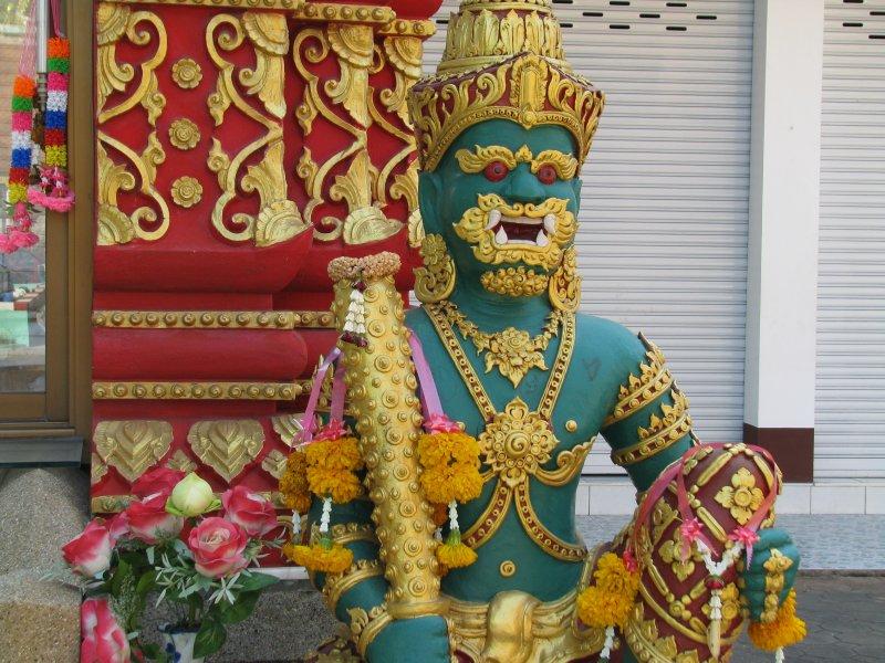 large_ThailandBurma_144.jpg