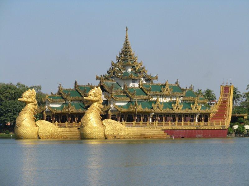 large_ThailandBurma_1545.jpg