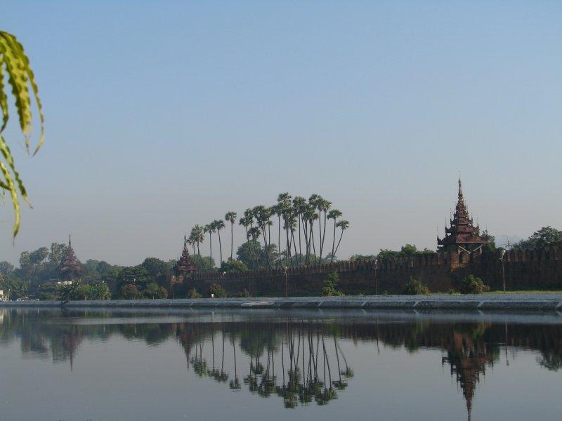large_ThailandBurma_1675.jpg
