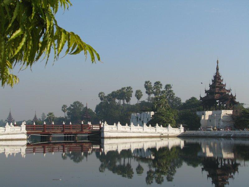 large_ThailandBurma_1681.jpg