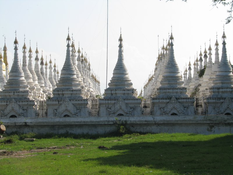 large_ThailandBurma_1701.jpg
