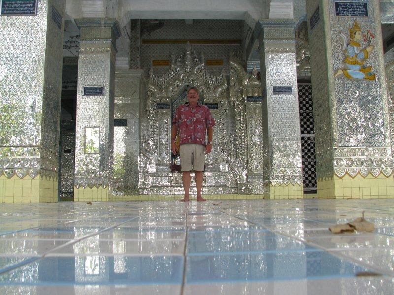 large_ThailandBurma_1706.jpg
