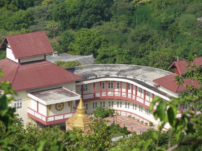 large_ThailandBurma_1723.jpg