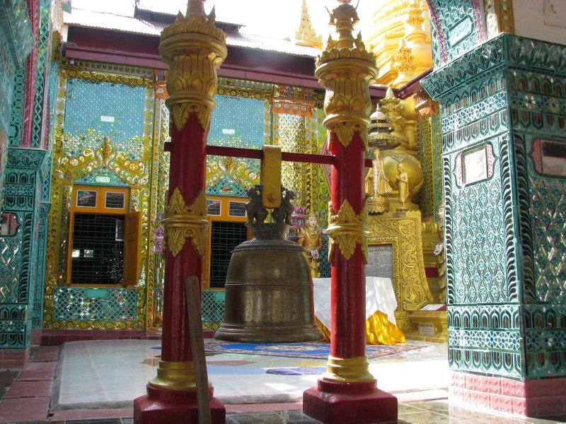 large_ThailandBurma_1727.jpg