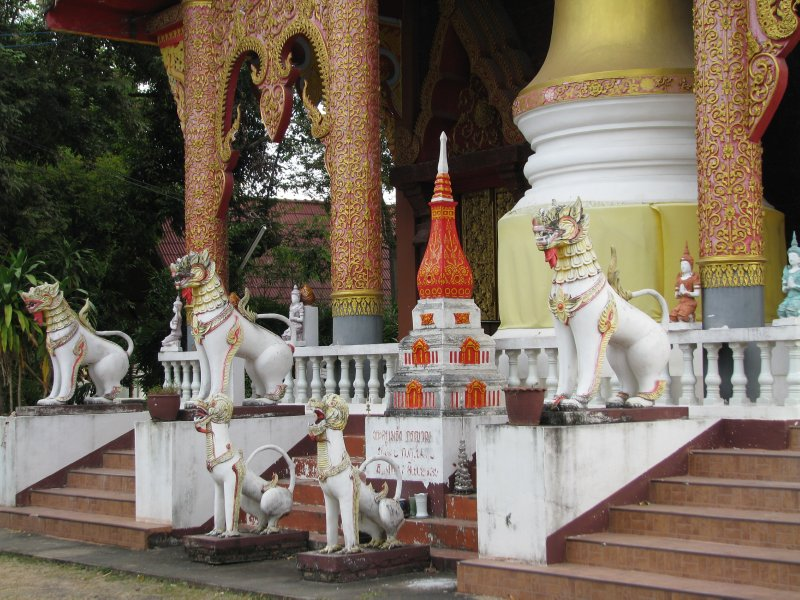large_ThailandBurma_174.jpg