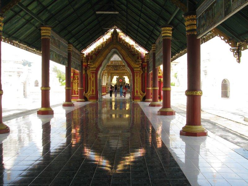 large_ThailandBurma_1744.jpg