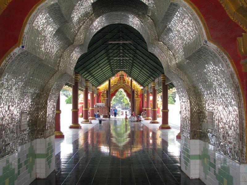 large_ThailandBurma_1746.jpg