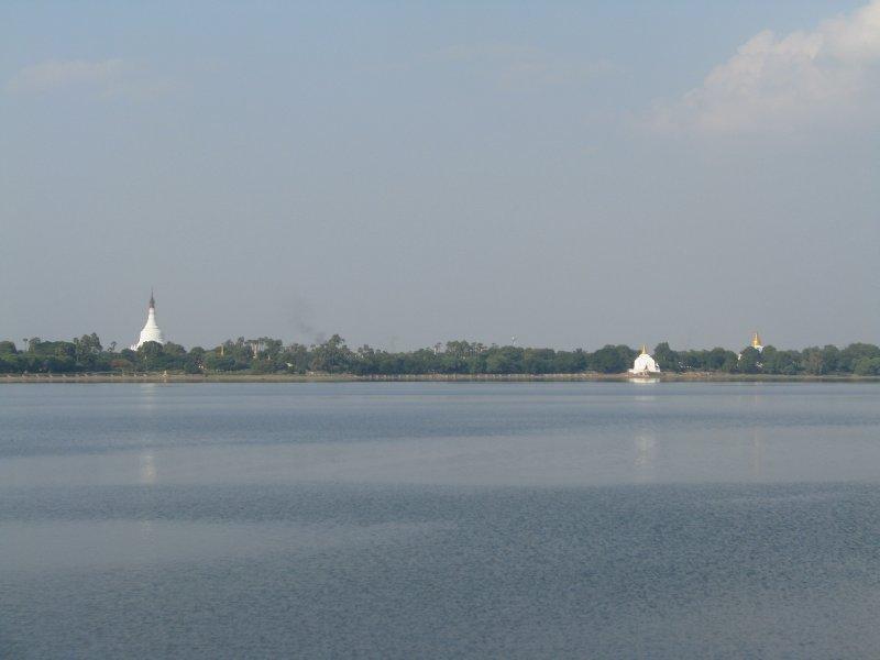large_ThailandBurma_1770.jpg