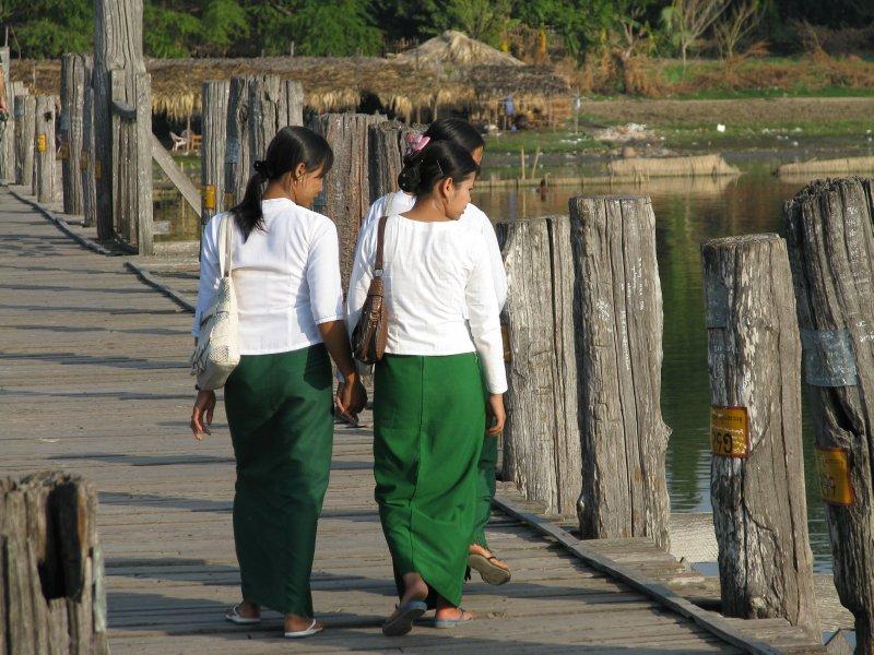large_ThailandBurma_1793.jpg