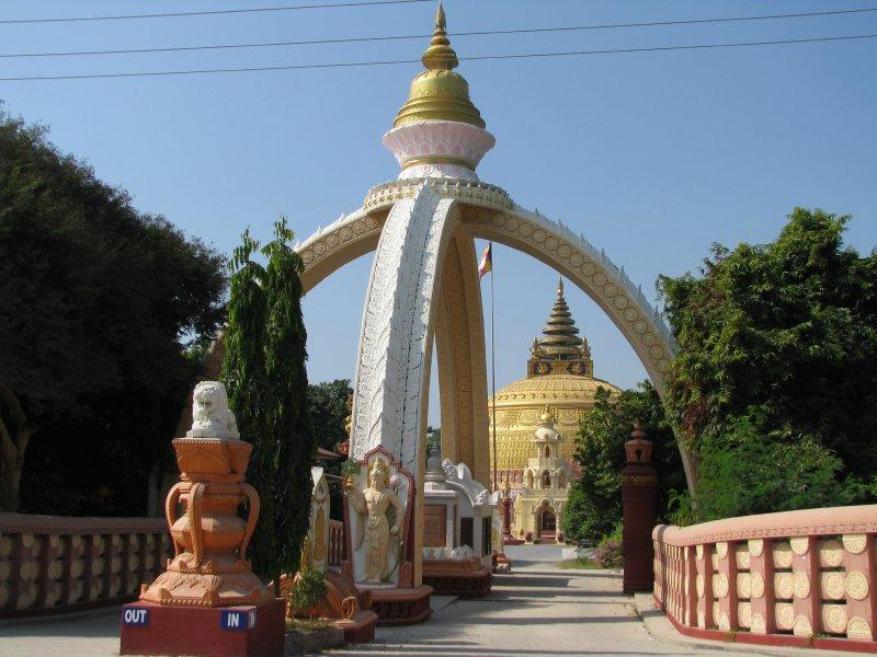 large_ThailandBurma_1817.jpg