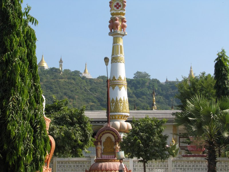 large_ThailandBurma_1822.jpg