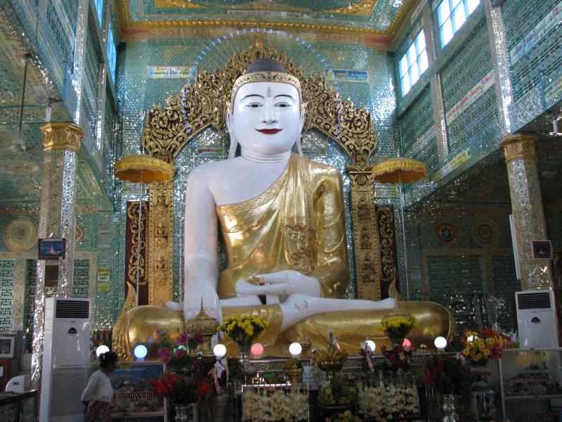 large_ThailandBurma_1824.jpg