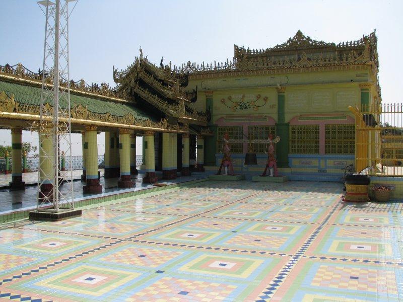 large_ThailandBurma_1825.jpg