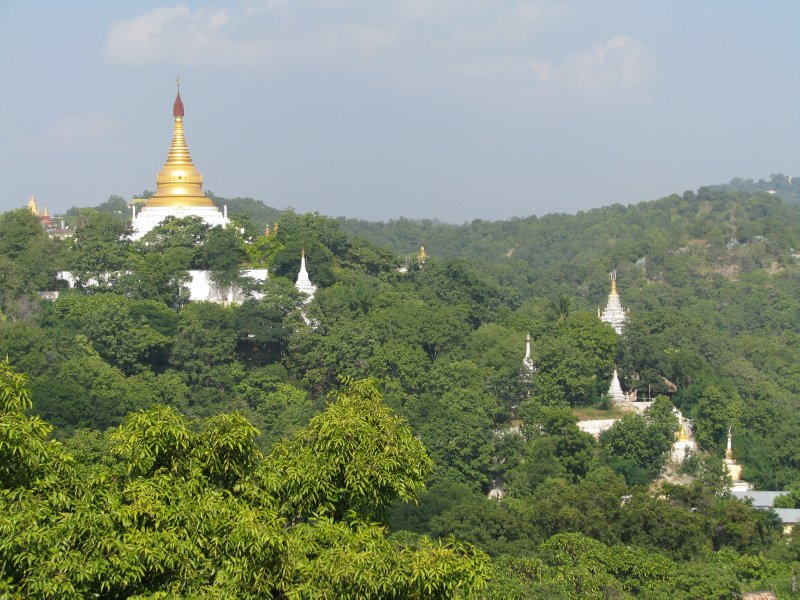 large_ThailandBurma_1826.jpg